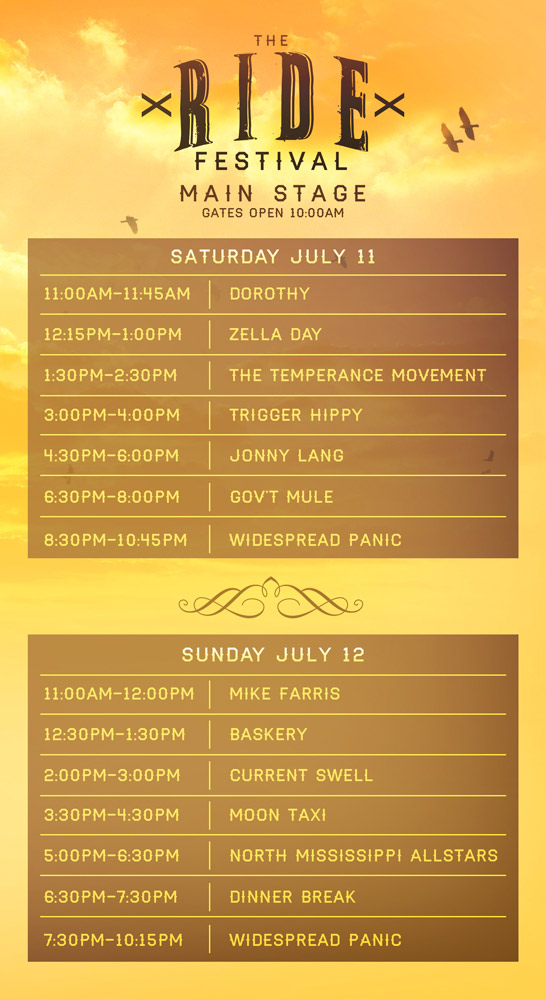 ride-mainstage-schedule15
