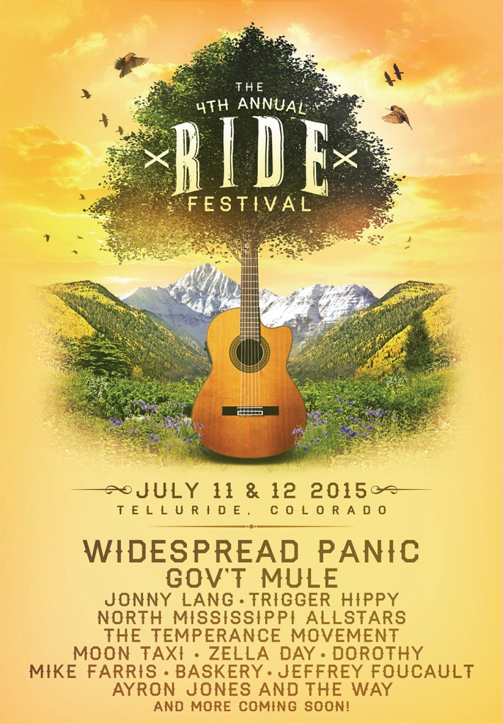 4th-annual-RideFestival2015